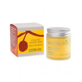 Crema preventiva culito sano BIO 30 ml.