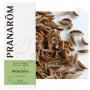 Aceite esencial de Alcaravea Pranarom