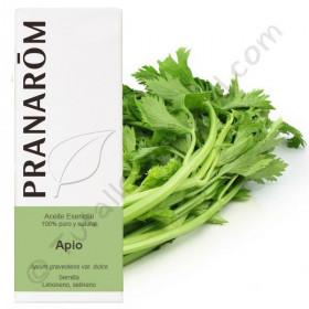 Aceite esencial de Apio Pranarom