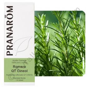 Aceite Esencial de Romero Cineol 10 y 30 ml.