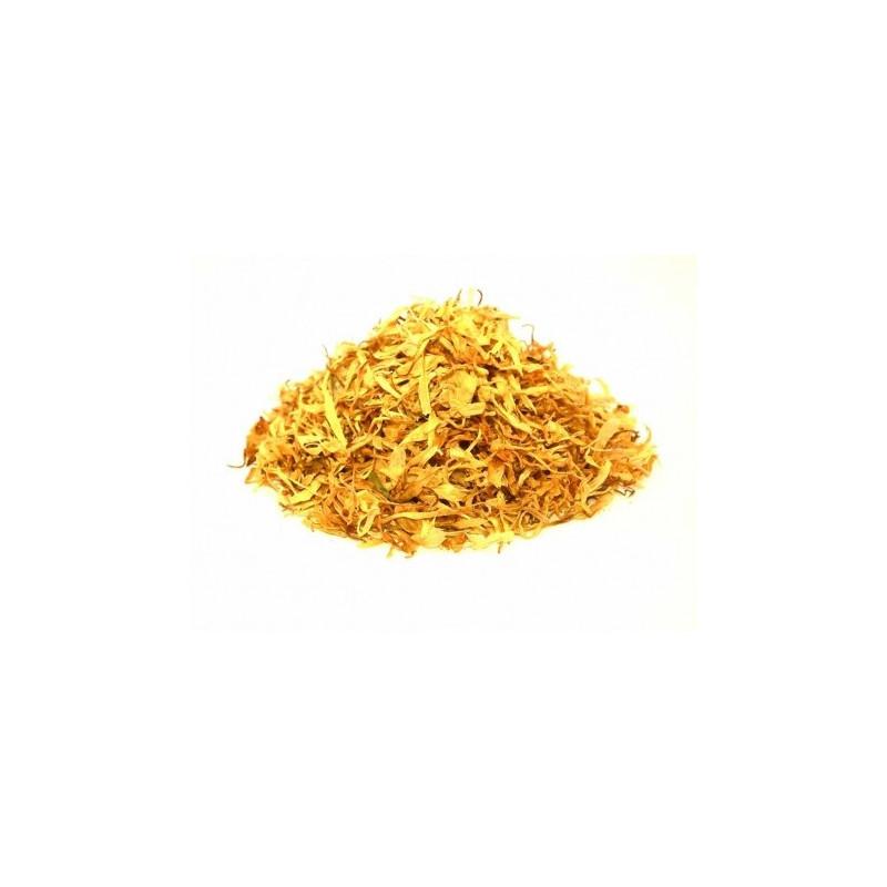 Caléndula (pétalos) 50 gr.
