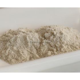 Benjuí en polvo (resina) 50 gr.