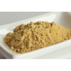 Alholva (Fenogreco) en polvo 50 gr.