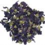 Flores de malva real 50 gr.