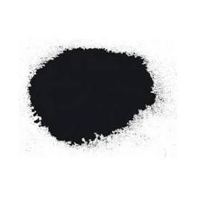 Óxido negro (ECOcertificable)