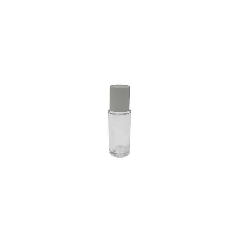 Roll on vidrio 50 ml.