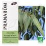 Aceite Esencial de eucalipto polybractea BIO 10ml.