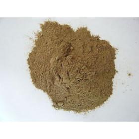 Centella asiática en polvo 100 gr.