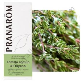 Aceite Esencial de Tomillo QT Tujanol 5ml