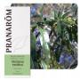 Aceite esencial de verbena exótica 10 ml.
