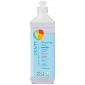 Limpiador universal neutral 0,5 L