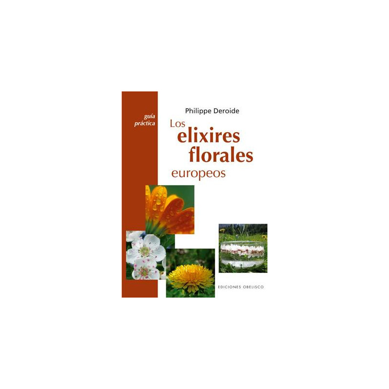Plantas beneficiosas y descontaminantes -Rachel Frély