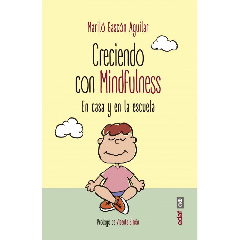 Creciendo con Mindfulness