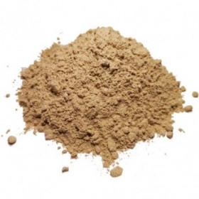 Malvavisco (raíz) en polvo 100 gr.