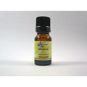 Aceite esencial de hipérico silvestre BIO 1 y 2 ml.