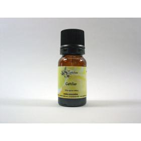 Aceite esencial de sauzgatillo silvestre 2 ml.