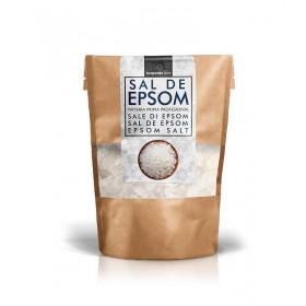 Sales de Epsom 100 y 250 gr. (apto vía oral)