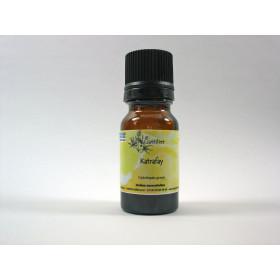 Aceite esencial de katafray silvestre BIO 5 ml.