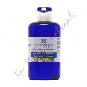 Hidrolato de ylang ylang BIO 250 ml.