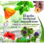 El jardín medicinal autosuficiente