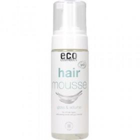 Espuma para el cabello BIO 150 ml.