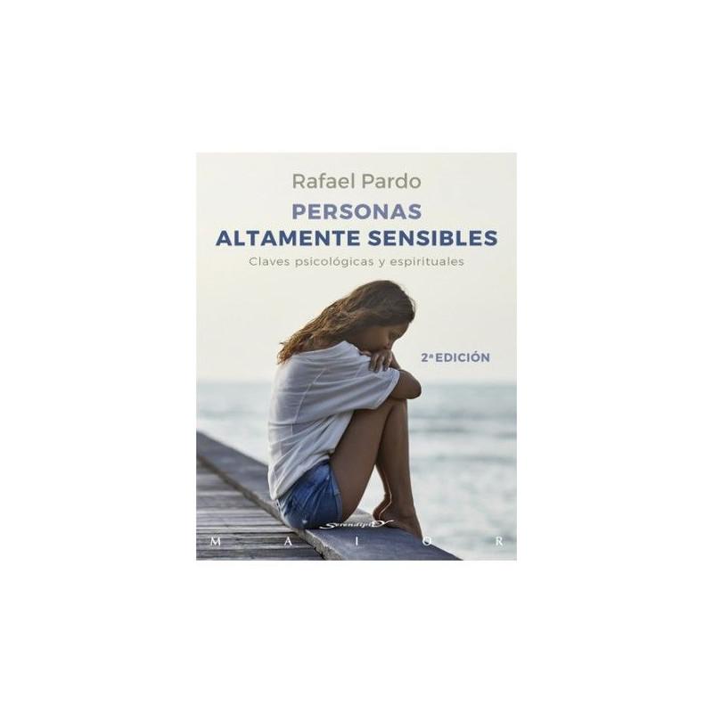 Personas altamente sensibles (Rafael Pardo)