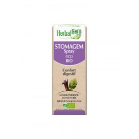 Complejo para el bienestar digestivo BIO Stomagem Spray 10ml