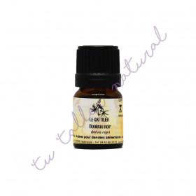 Aceite esencial de abedul 2 ml.