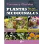 Plantas medicinales - Rosemary Gladstar