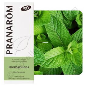 Aceite esencial de Hierbabuena Pranarom