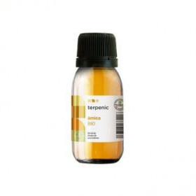 Macerado de árnica BIO 60 y 250 ml.