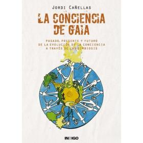 La conciencia de Gaia