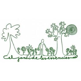 Urgencias del jardí 10 ml.