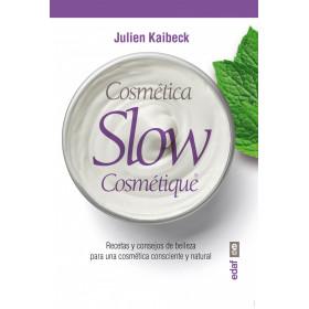 Slow Cosmétique (slow cosmética)