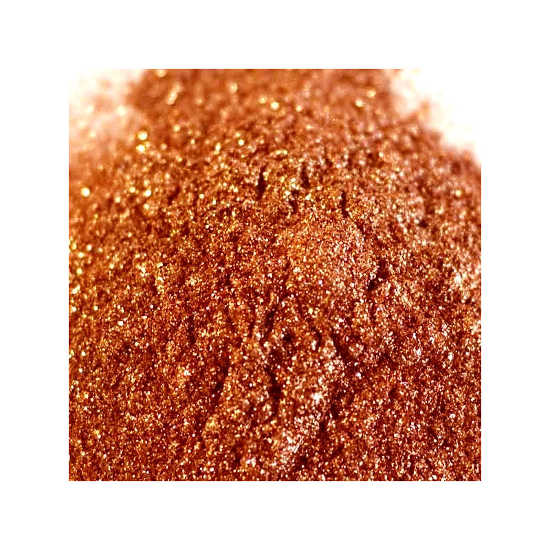 Mica bronce (ECOcertificable)